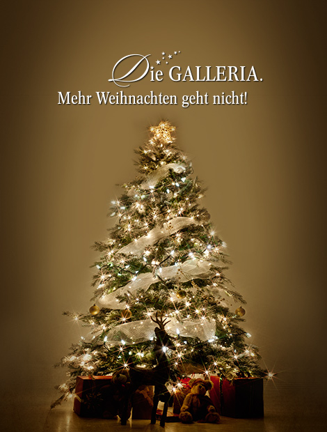 galleria hamburg hier beginnt weihnachten galleria. Black Bedroom Furniture Sets. Home Design Ideas