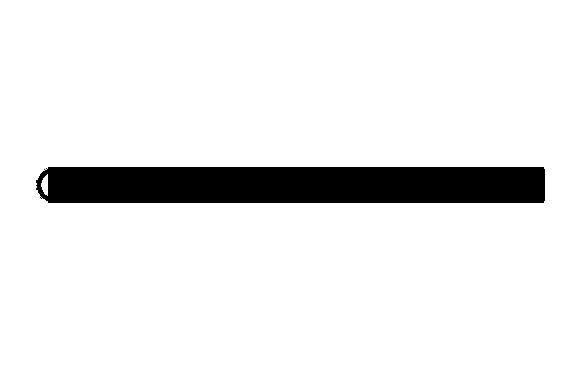 Otten von Emmerich in der GALLERIA Passage Hamburg Logo.