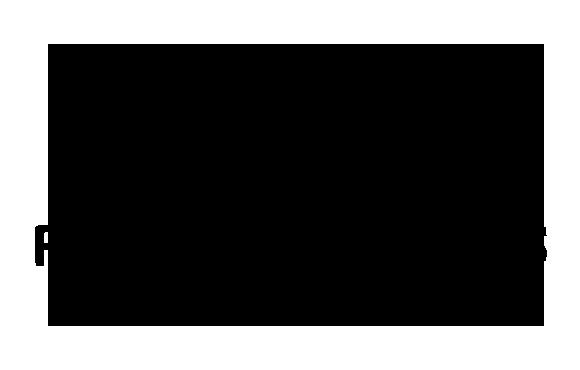 Rooks and Rocks in der GALLERIA Passage Hamburg Logo.