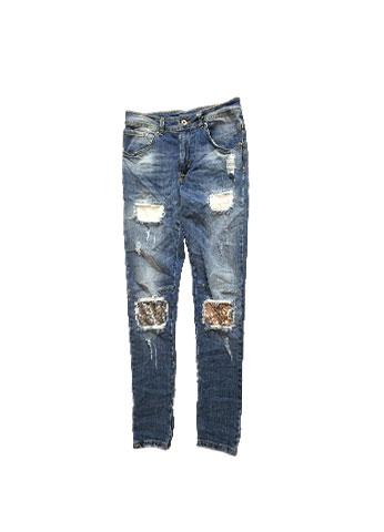 GALLERIA trendagents Jeans