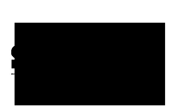 Sebago Hamburg in der GALLERIA Passage Hamburg Logo.