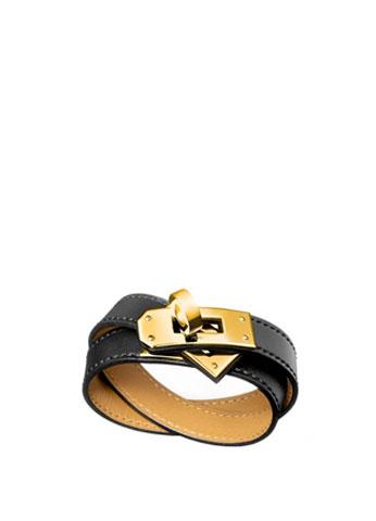 GALLERIA Otten von Emmerich Armband Damen