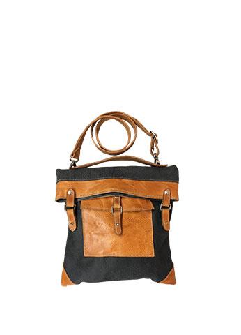GALLERIA trendagents Damenhandtasche