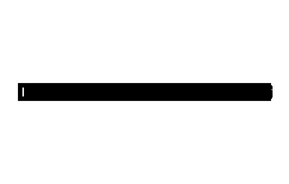 Das Atelier Hamburg in der GALLERIA Passage Hamburg Logo.