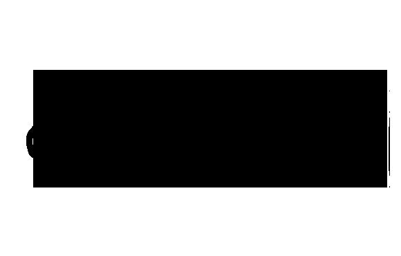 Petit Delice in der GALLERIA Passage Hamburg Logo.