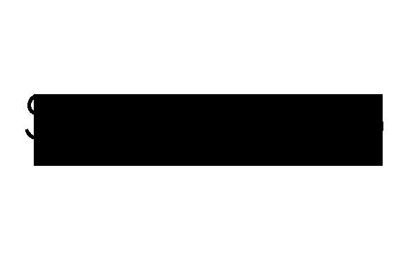 Sevensenses in der GALLERIA Passage Hamburg Logo.