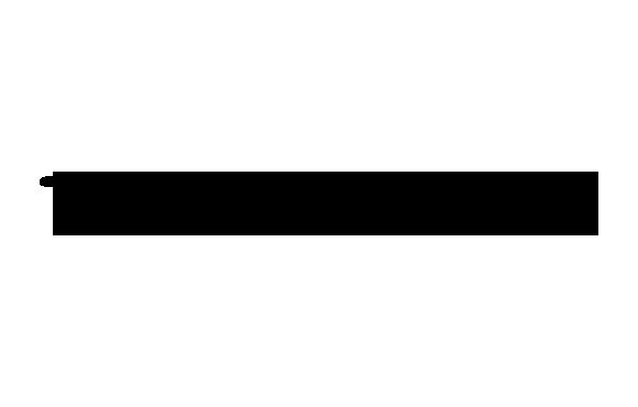Taca Tuca in der GALLERIA Passage Hamburg Logo.