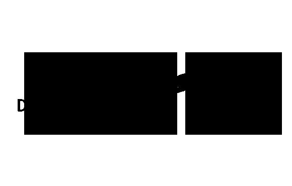 Deux Soeurs Logo Hamburg GALLERIA Passage