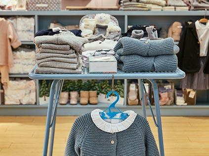 Designer Kindermode Shoppen Tara Tuca