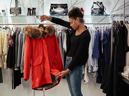 Dolce & Gabbana Schuhe Shoppen Designermarket
