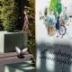 Hamburger Sommergärten 2020